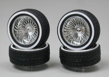 Wip Scr Classic Wheel Pack Vehicles Gtaforums