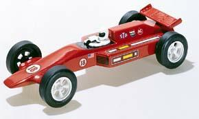 formula 1 pinewood derby car template pinewood derby formula grand prix deluxe pinewood derby
