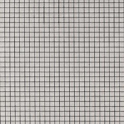 image relating to Printable Model Railroad Buildings called Sidewalk/Pavement Concrete Published Sheet HO Scale Fashion Railroad Establishing Accent #46037